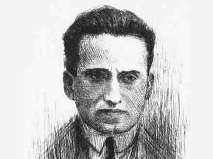 Κώστας Καρυωτάκης - Ο Μεγαλύτερος Ποιητής Των Άκρων