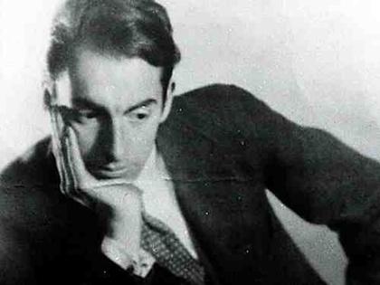 Pablo Neruda – Αργοπεθαίνει (Muere lentamente)