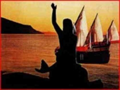 «Η θάλασσα στην ελληνική ποίηση», την Παρασκευή στα Περδικιώτικα