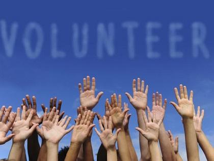 Πρόσκληση προς τους συλλόγους των δημοτών Αίγινας για εθελοντική καθαριότητα