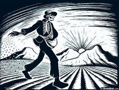 Τα 12 χειρότερα προϊόντα που έχουν φτιαχτεί από την Monsanto