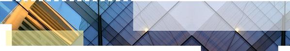 geometric-1