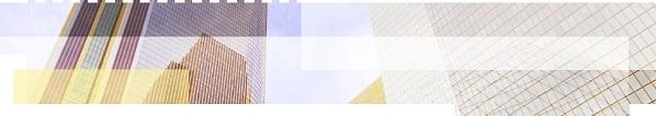 geometric-3