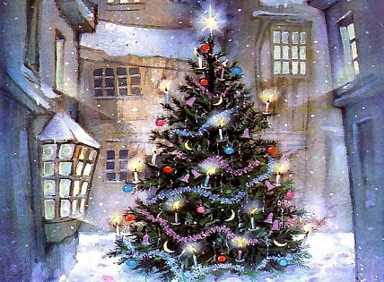 Χριστουγεννιάτικες εκδηλώσεις από τον Δήμο Αίγινας