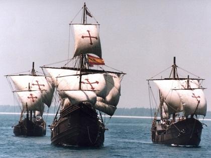 26 Ιανουαρίου 1500 - η ανακάλυψη της Βραζιλίας