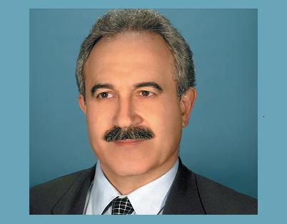 Σ. Καλαμάκης: Γιατί να φοβίζει η άνοδος ενός δημοκρατικού κόμματος στην εξουσία;