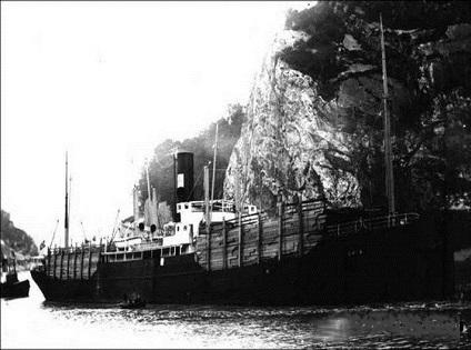 «Όρια»: Η άγνωστη ναυτική τραγωδία του Σαρωνικού