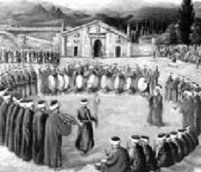25 Αυγούστου 1898 - Τα γεγονότα που οδήγησαν στη σφαγή του Ηρακλείου