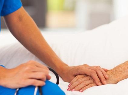 H δύναμη της επικοινωνίας στα πλαίσια της σχέσης ιατρού-ασθενή
