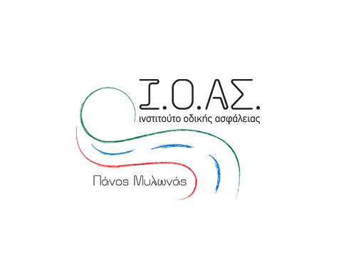 Ι.Ο.Α.Σ. και «Νύχτα χωρίς Ατυχήματα» στην Αίγινα
